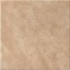 Керамический гранит Керамин Ибица 5 40х40 см