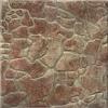 Керамический гранит Керамин Камни 074 30х30 см