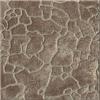 Керамический гранит Керамин Камни 075 30х30 см