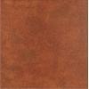 Керамический гранит Керамин Котто 3 40х40 см