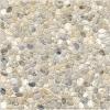 Керамический гранит Керамин Мирада 2 40х40 см