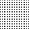 Керамический гранит Керамин Пиксель 1 40х40 см
