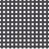 Керамический гранит Керамин Пиксель 2 40х40 см
