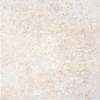 Керамический гранит Керамин Раполано 3 40х40 см