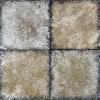 Керамический гранит Керамин Тинторетто 1 тип 1 50х50 см