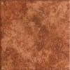 Керамический гранит Колизеум Грес (Coliseumgres) Фриули красный 30х30 см