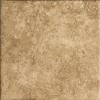 Керамический гранит Колизеум Грес (Coliseumgres) Фриули желтый 30х30 см