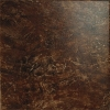 Керамический гранит Колизеум Грес (Coliseumgres) Калабрия коричневый 45х45 см