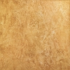 Керамический гранит Колизеум Грес (Coliseumgres) Калабрия желтый 45х45 см