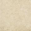 Керамический гранит Колизеум Грес (Coliseumgres) Марке белый 45х45 см