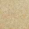 Керамический гранит Колизеум Грес (Coliseumgres) Марке коричневый 45х45 см