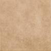 Керамический гранит Колизеум Грес (Coliseumgres) Пьемонтэ бежевый 30х30 см