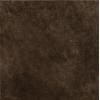 Керамический гранит Колизеум Грес (Coliseumgres) Пьемонтэ коричневый 30х30 см