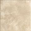 Керамический гранит Колизеум Грес (Coliseumgres) Фриули бежевый 30х30 см