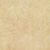 Керамический гранит Колизеум Грес (Coliseumgres) Сардиния белый 45х45 см