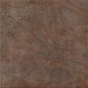 Керамический гранит Колизеум Грес (Coliseumgres) Сардиния коричневый 45х45 см