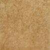 Керамический гранит Колизеум Грес (Coliseumgres) Сардиния желтый 45х45 см