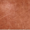 Керамический гранит Колизеум Грес (Coliseumgres) Сицилия красный 45х45 см