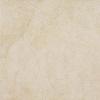 Керамический гранит Колизеум Грес (Coliseumgres) Тоскана бежевый 30х30 см