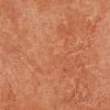 Керамический гранит Колизеум Грес (Coliseumgres) Тоскана красный 30х30 см