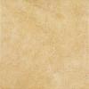Керамический гранит Колизеум Грес (Coliseumgres) Тоскана желтый 30х30 см