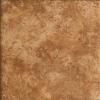 Керамический гранит Колизеум Грес (Coliseumgres) Фриули коричневый 30х30 см