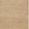 Керамический гранит Колизеум Грес (Coliseumgres) Трентино бежевый 45х45 см