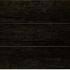 Керамический гранит Колизеум Грес (Coliseumgres) Трентино чёрный 45х45 см