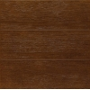 Керамический гранит Колизеум Грес (Coliseumgres) Трентино коричневый 45х45 см