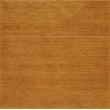 Керамический гранит Колизеум Грес (Coliseumgres) Трентино желтый 45х45 см