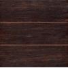 Керамический гранит Колизеум Грес (Coliseumgres) Умбрия коричневый 45х45 см