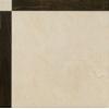 Керамический гранит Колизеум Грес (Coliseumgres) Версилия бежевый 45х45 см