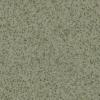 Керамический гранит Шахтинская плитка ТехноГрес Ступени светло-зеленый 30х30 см