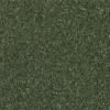 Керамический гранит Шахтинская плитка ТехноГрес Ступени зеленый 30х30 см
