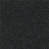 Керамический гранит Шахтинская плитка ТехноГрес черный 30х30 см