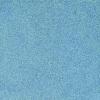 Керамический гранит Шахтинская плитка ТехноГрес голубой 30х30 см