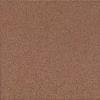 Керамический гранит Шахтинская плитка ТехноГрес коричневый 30х30 см