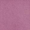 Керамический гранит Шахтинская плитка ТехноГрес розовый 30х30 см