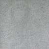 Керамический гранит Шахтинская плитка ТехноГрес серый 30х30 см