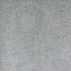 Керамический гранит Шахтинская плитка ТехноГрес серый 40х40 см