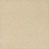 Керамический гранит Шахтинская плитка ТехноГрес светло-коричневый 30х30 см