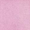 Керамический гранит Шахтинская плитка ТехноГрес светло-розовый 30х30 см