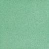 Керамический гранит Шахтинская плитка ТехноГрес светло-зеленый 30х30 см