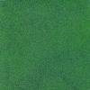 Керамический гранит Шахтинская плитка ТехноГрес зеленый 30х30 см