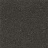 Керамический гранит Шахтинская плитка ТехноГрес Ступени черный 30х30 см