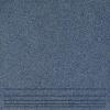 Керамический гранит Шахтинская плитка ТехноГрес Ступени голубой 30х30 см