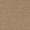 Керамический гранит Шахтинская плитка ТехноГрес Ступени коричневый 30х30 см