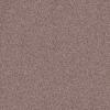 Керамический гранит Шахтинская плитка ТехноГрес Ступени розовый 30х30 см