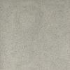 Керамический гранит Шахтинская плитка ТехноГрес Ступени серый 30х30 см