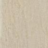 Керамический гранит Витра Neo Quarzite кремовый 45х45 см
